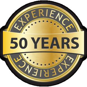 50-year-300x300