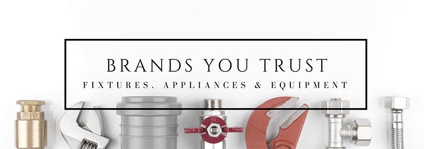 brands-you-trust