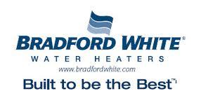 bradford-white-1