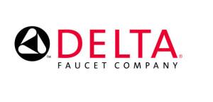 delta-logo-300x144