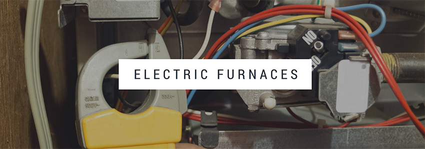 electric-furnaces