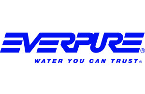 everpure-w-tag-pms-072-300x195