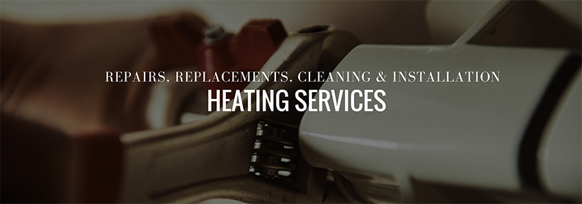 heating-repairs-replacements