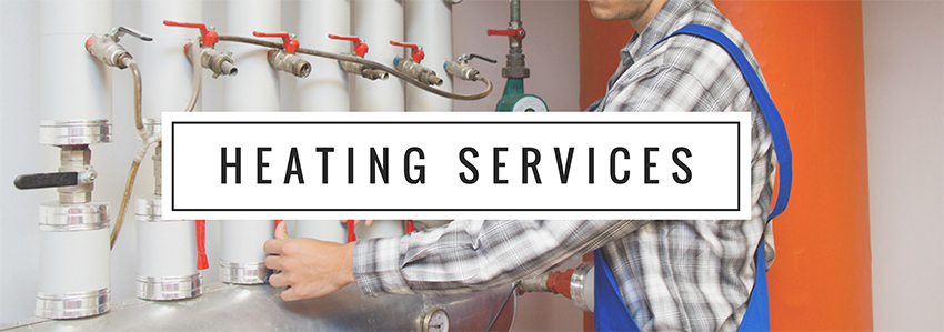 heating-services