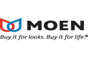 moenlogo-300x202