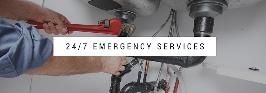 plumbing-24_7-emergency-services