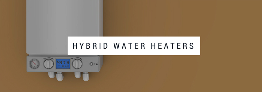 water-heating-systems-hybrid