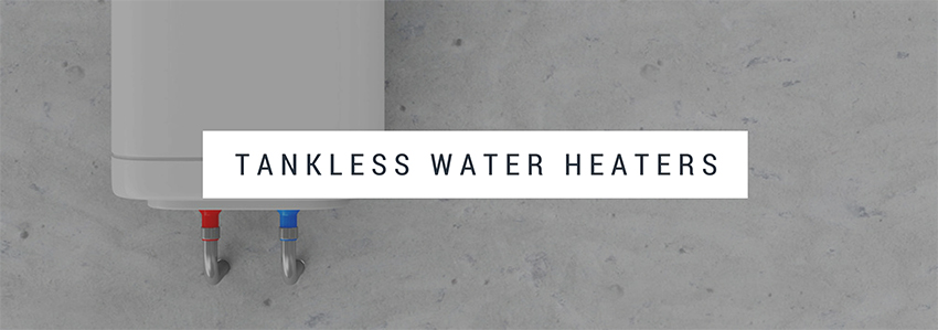 water-heating-systems-tankless