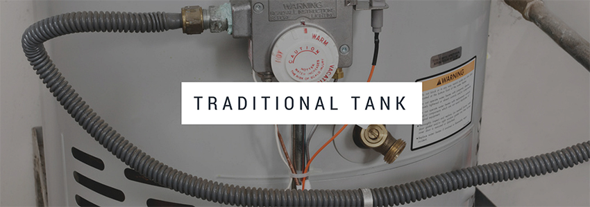 water-heating-systems-tanks