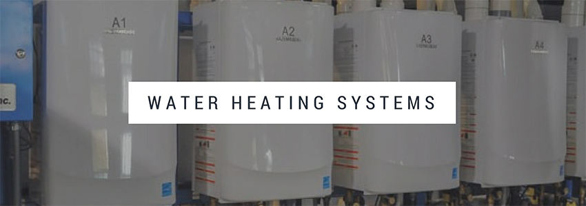 water-heating-systems