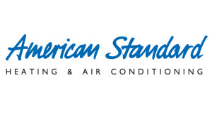 american_standard_heating__and__air_conditioning-300x178