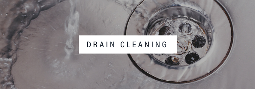 drainingcleaning