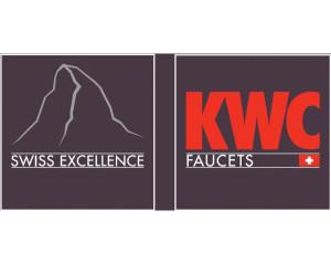 kwc_logo_3-24771241_std-300x248