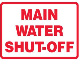 main_water_shutoff