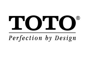 toto-300x227
