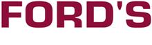 fordsplumbingandheating Logo