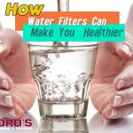water_filter_copy-768x576