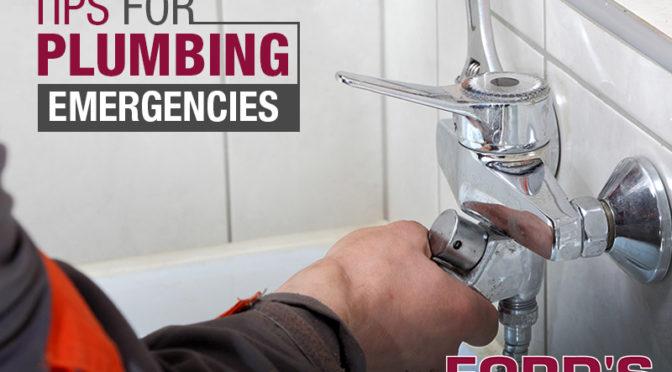 plumbing_emergencies