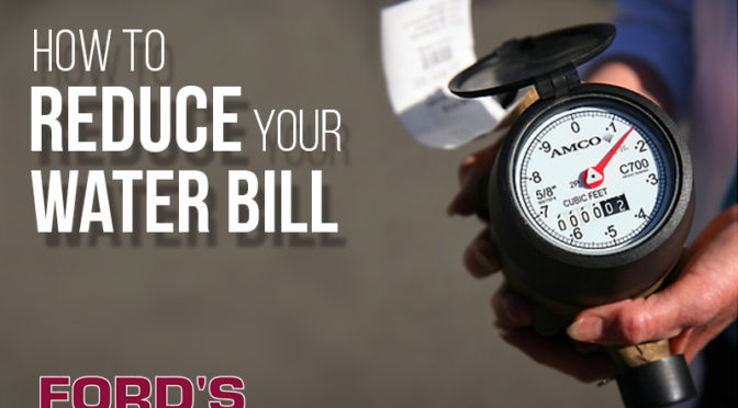 reduce_your_water_bill